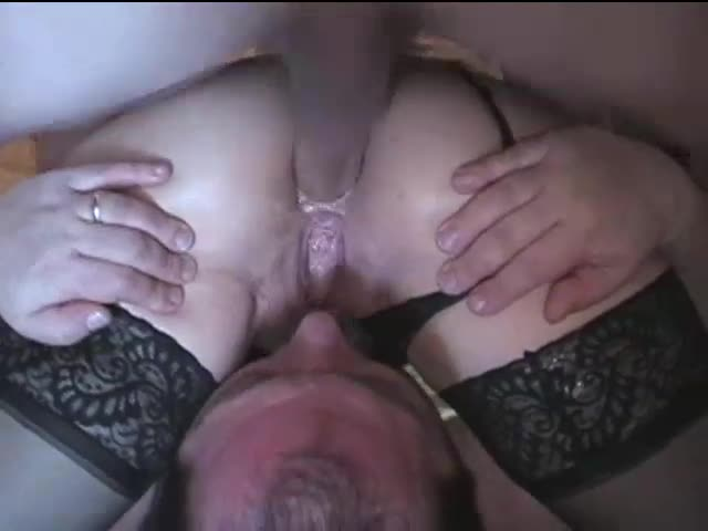watching asian Bisexual POV