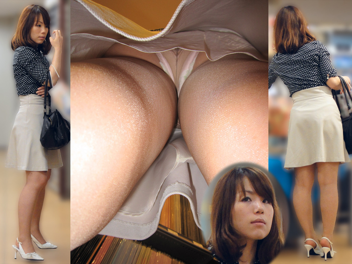 Adult Pictures HQ Asian girl pictures