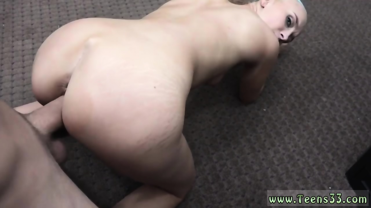 sex dept with husband Wife pays