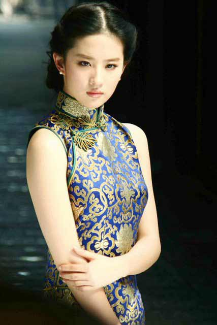 advice chinese woman Dating a