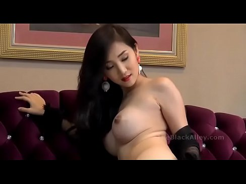 chinese sex porn Tv models