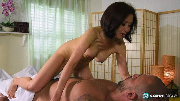 33 New Sex Pics Chinese animated sex videos