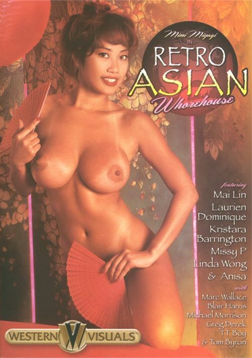 Chinese woman nude porn movie clips