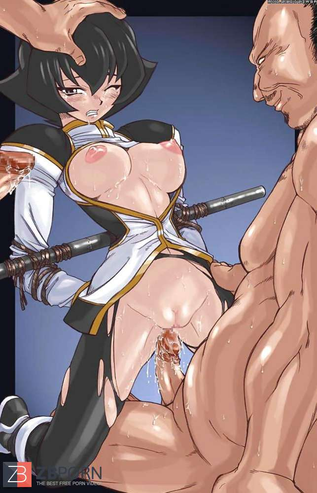 rated japanese anime X