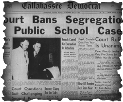 Asian american supreme court cases 1950