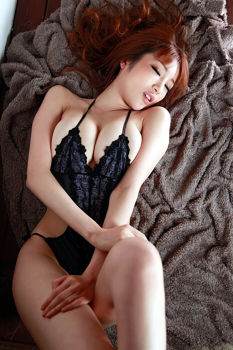 Russell recommend Asian panties classic wife