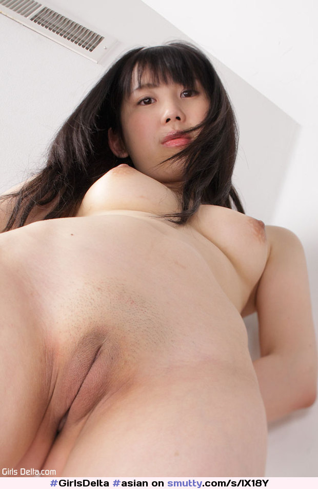 Photos of shaved pussy