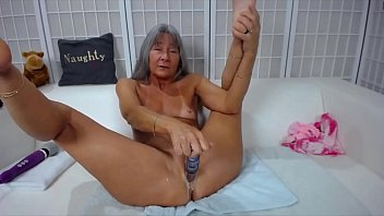 lingerie dirty talk shemale Asian