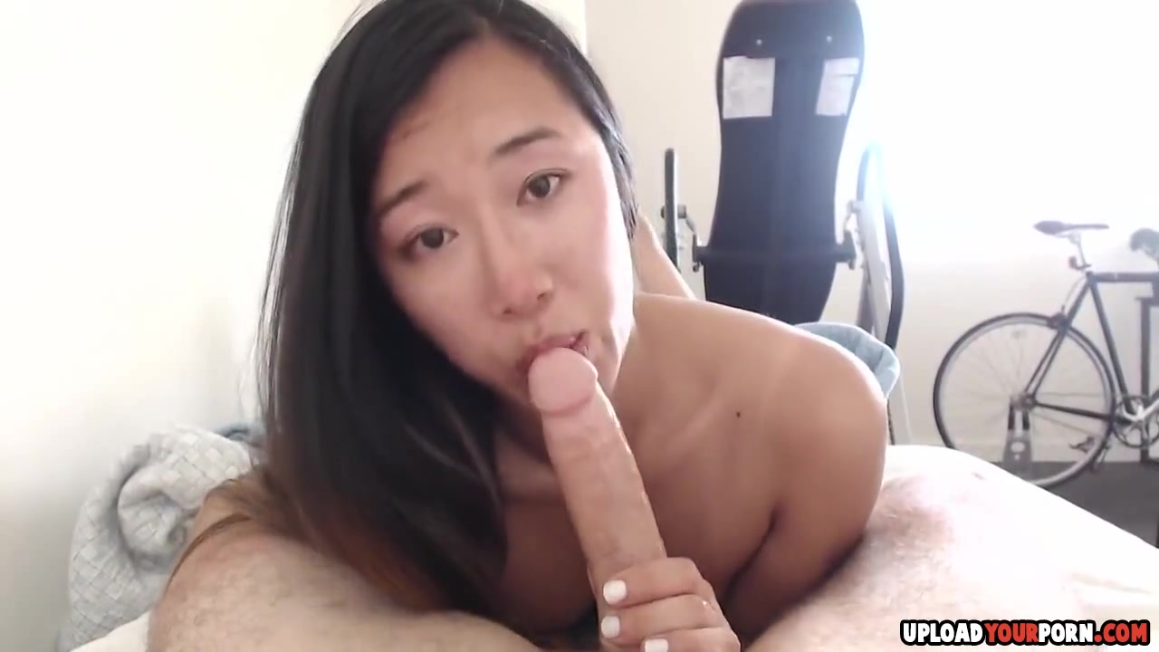 Nickole recommend Korean lesbian girl with dildo
