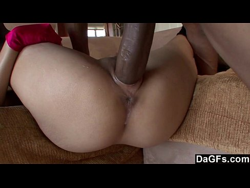 Voelker recommend Booty POV wife asian