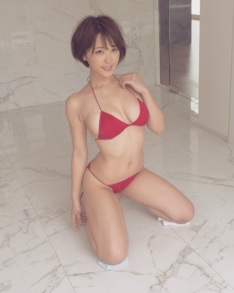 Porn galleries Lovers in the japan