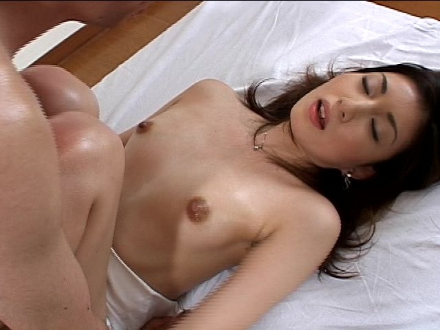 sex find Where japan to in