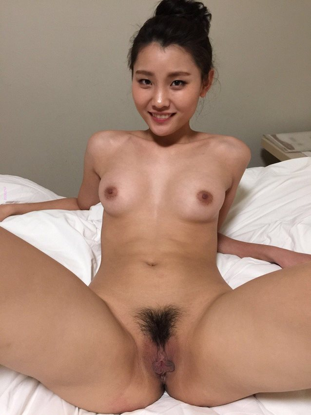 Vicenta recommends Cheerleaders asian virgin otngagged