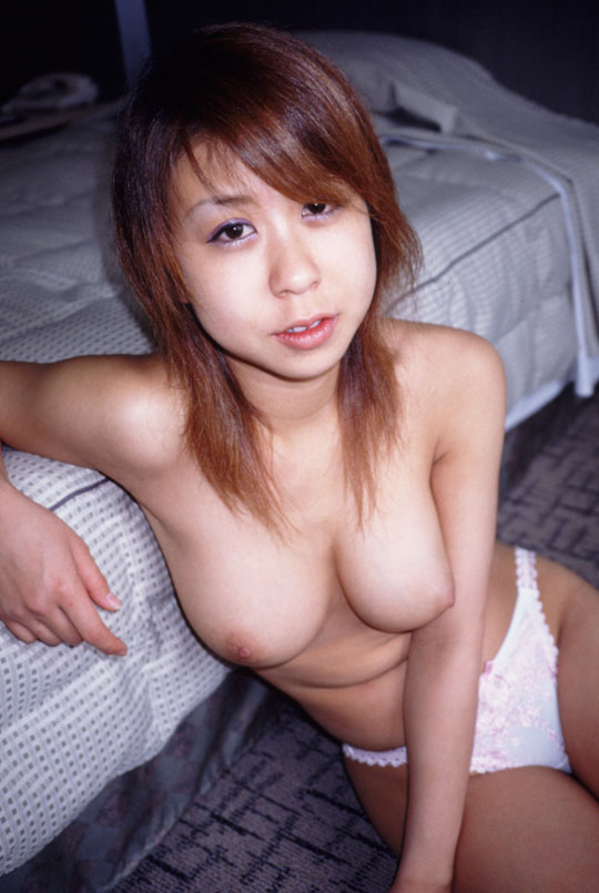 Rosario recommend Japan xxx free movies