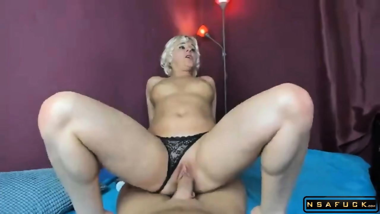 Janee recommend Tiny asain anal