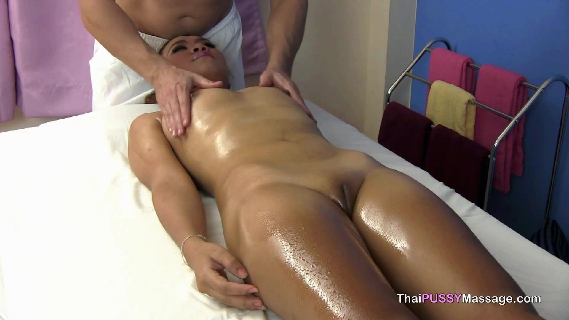 in sex Body asia sharing