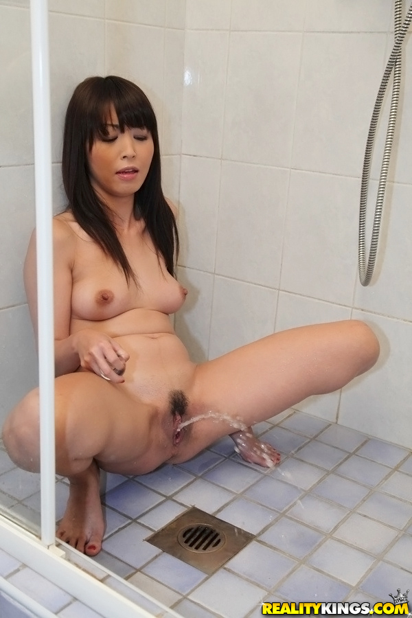 Top Porn Images Chinese man fuck man