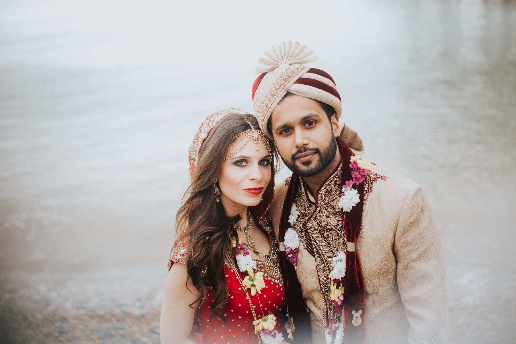Asian wedding photography and video