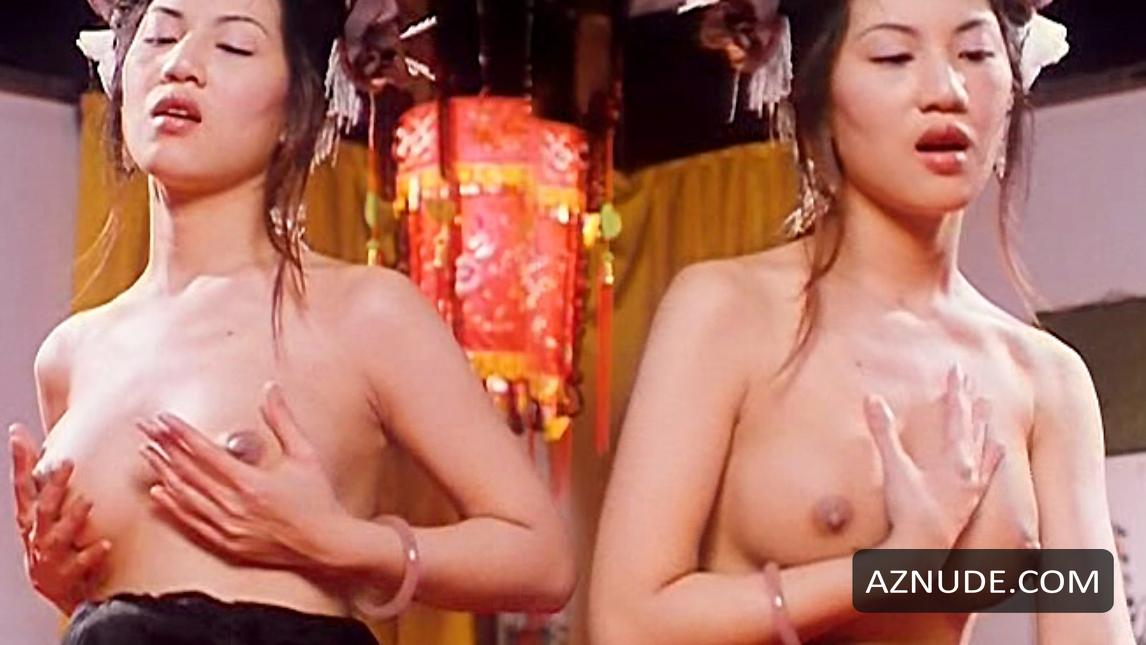 Erotic Image Chinese pussy squirting