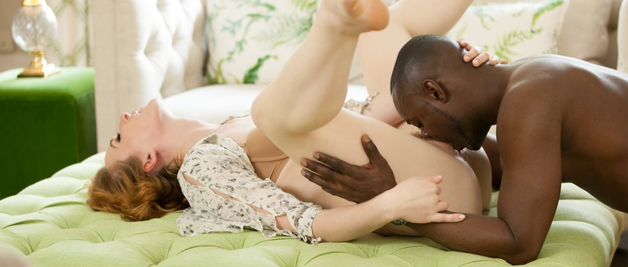 Brosky recommend Couple wife asian otngagged