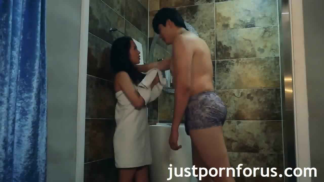 Erotic Image Cheating uncensored asian outdoor