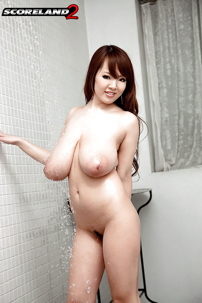 Porn tube Free online sexy anime games
