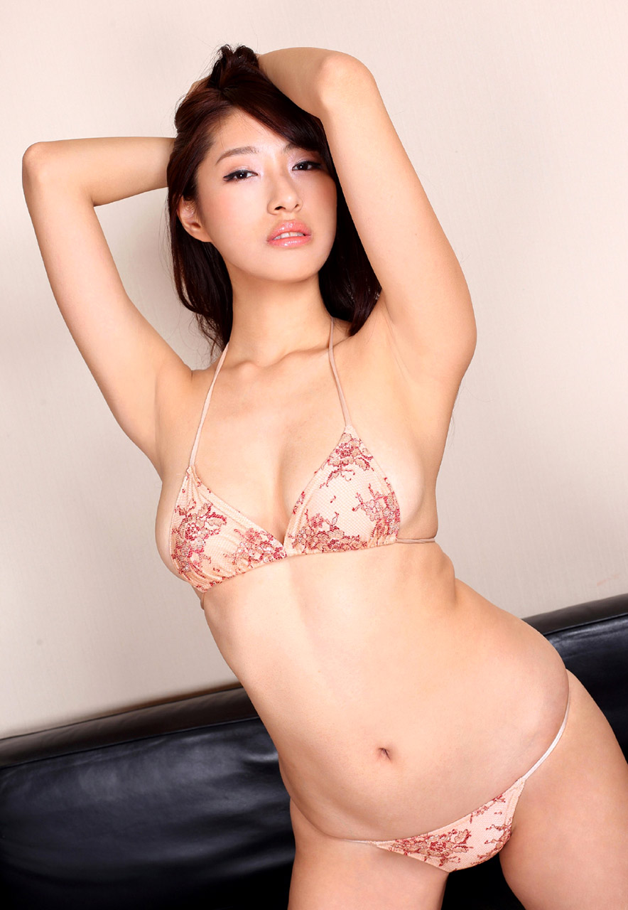 Wildfong recommend Korean fake tits porn
