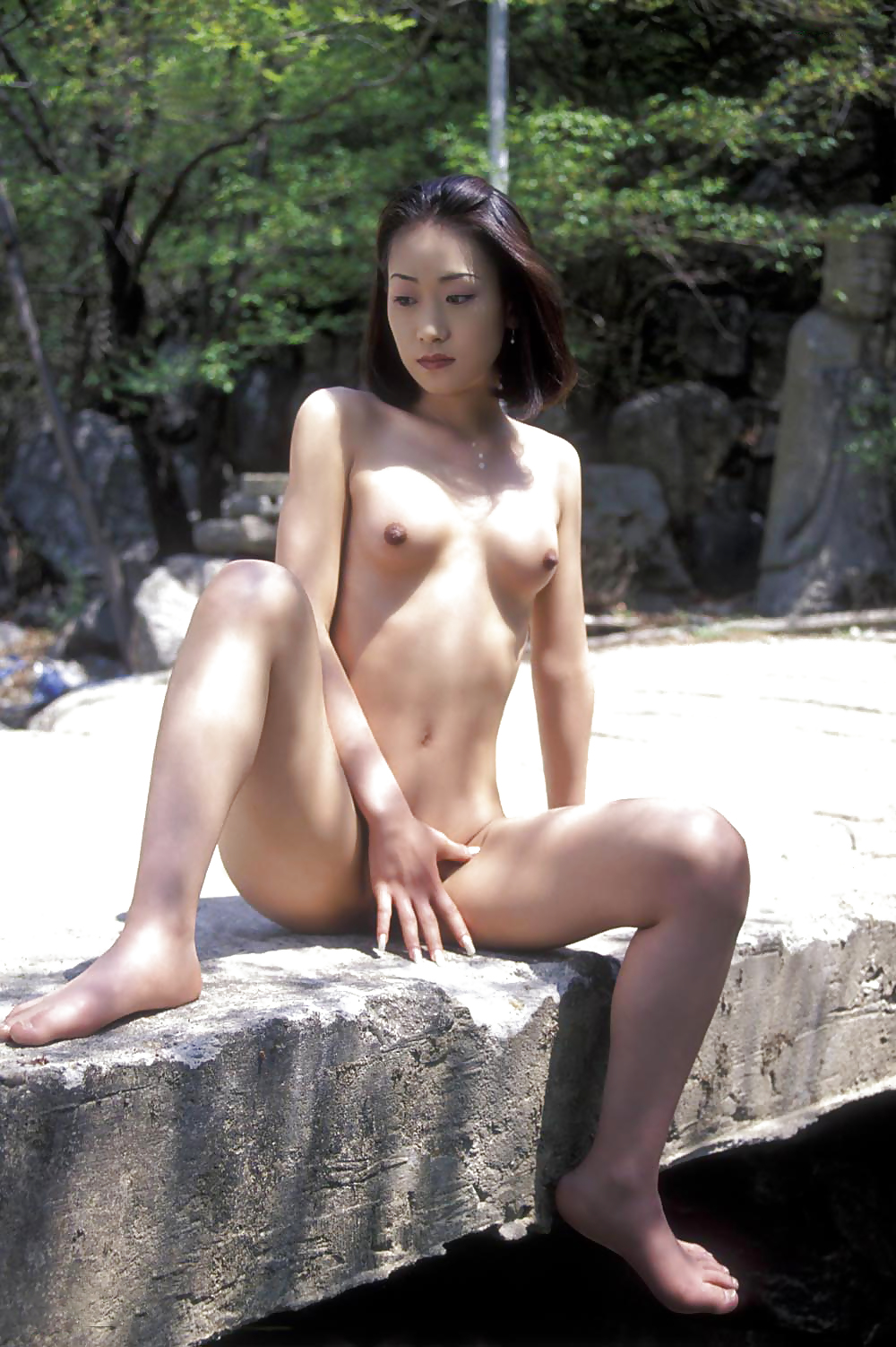 Porn Pix Shower chinese pussy