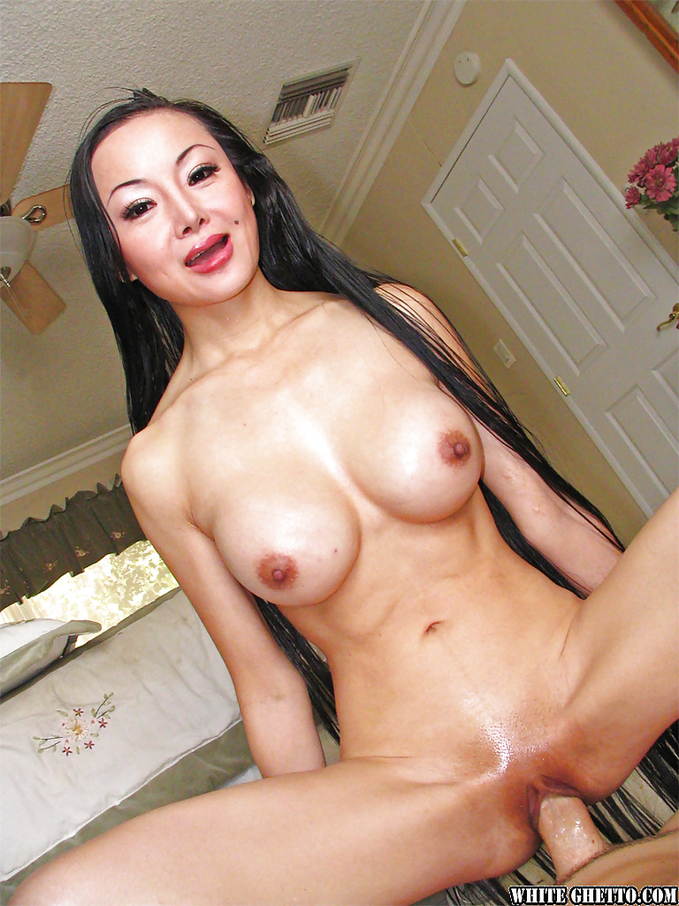 Latricia recommend Cute korean girls naked