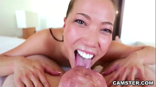 Best of chinese porn