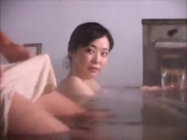 Porn video chinese take out