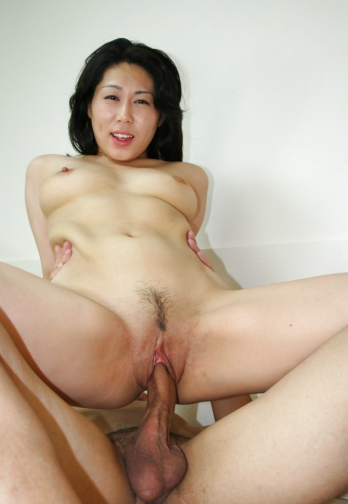 Vincent recommend Asian boy feet story