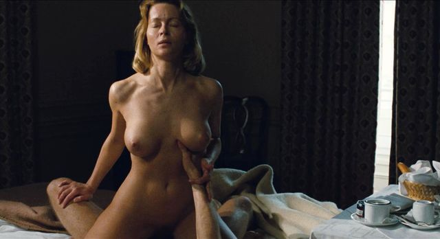 in Hot movies girls