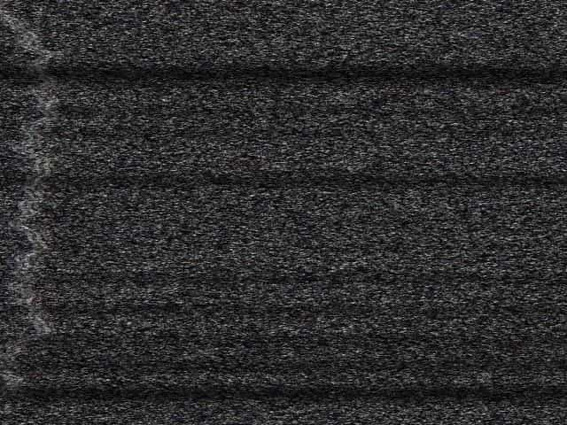 Do asian girls have tight pussies