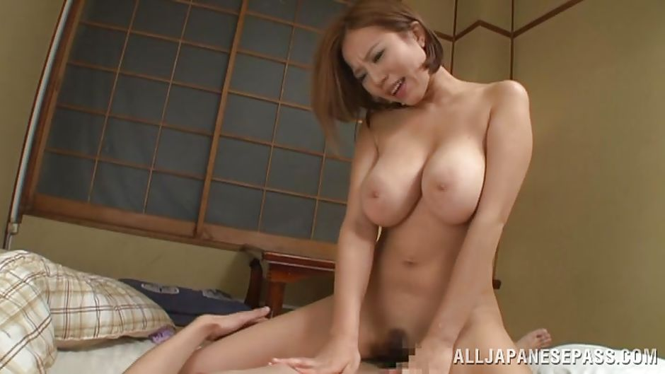 Chinese movie star sex tapes