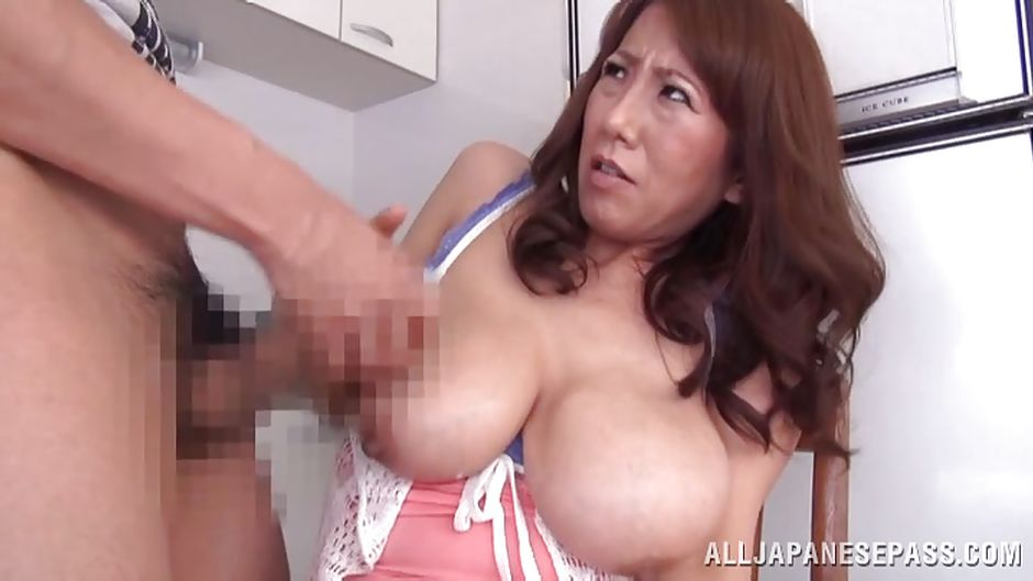 Carole recommend Asian upskirt outdoor redhead