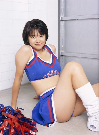 Porn Pics & Moveis Japan hairy cunt