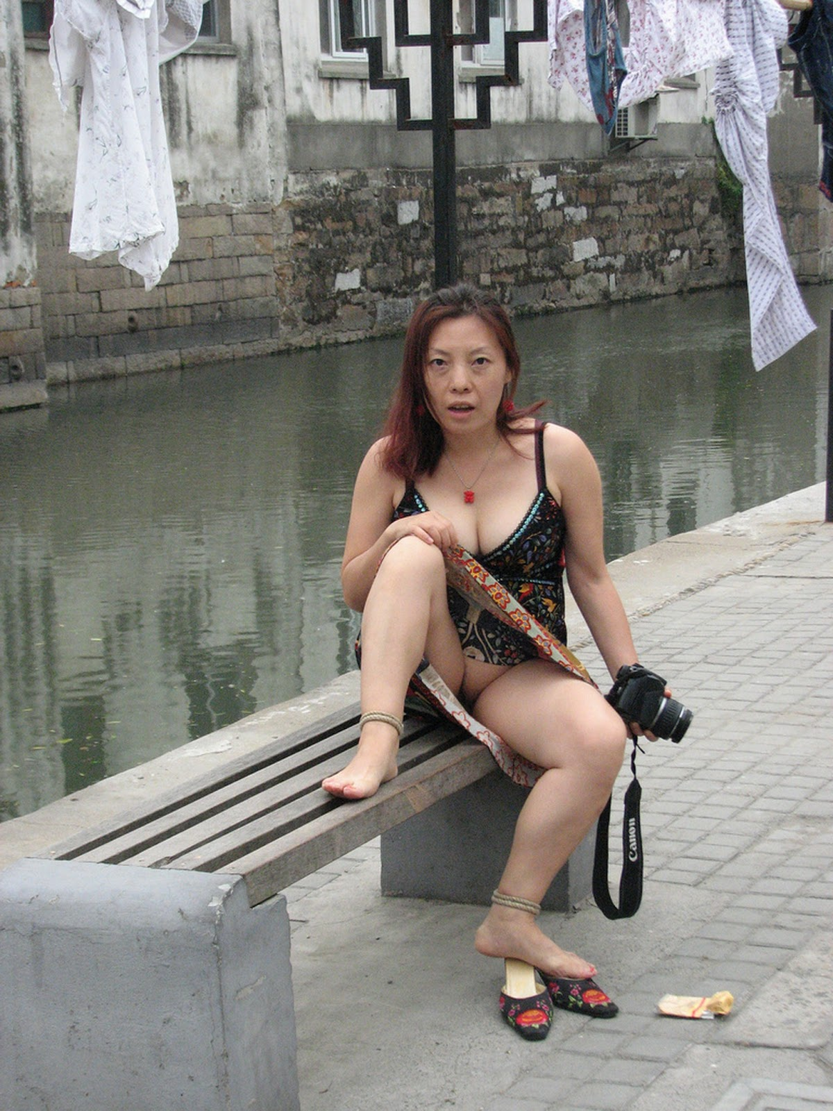 mp4 video Free chinese anal galleries