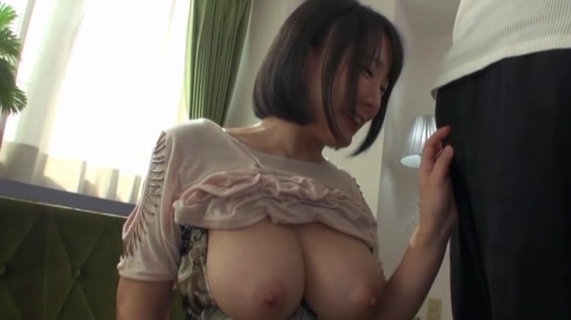 Sex with chinese girls stories