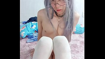 28 New Sex Pics Anime girl clothes disappear