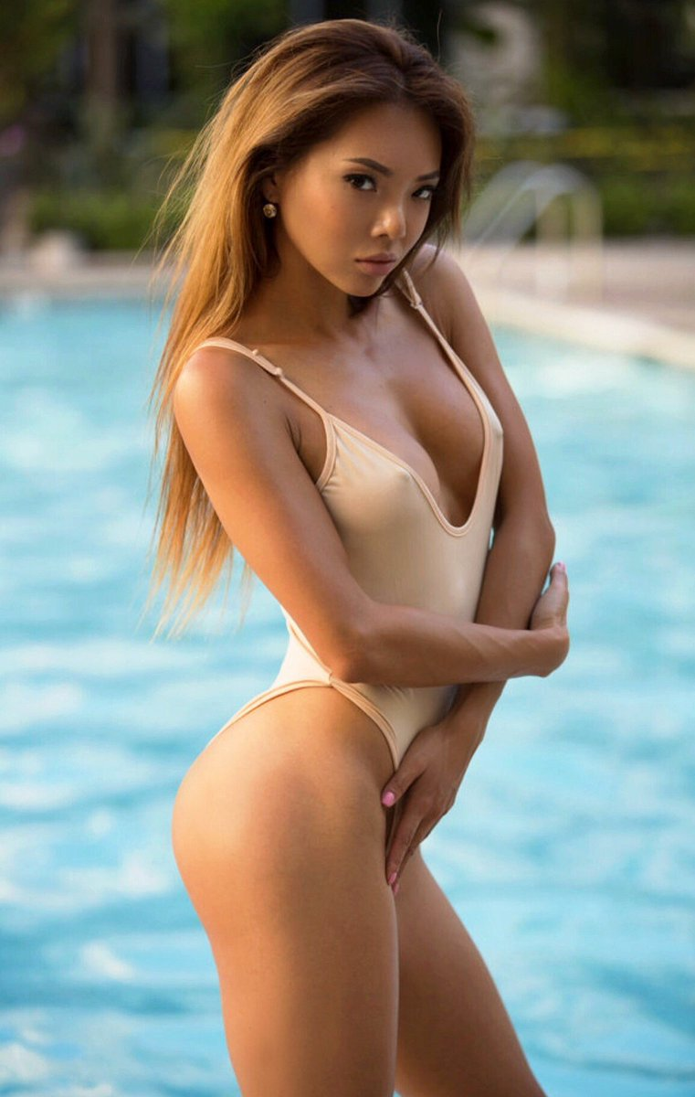 Adult Video Chinese celebs nude