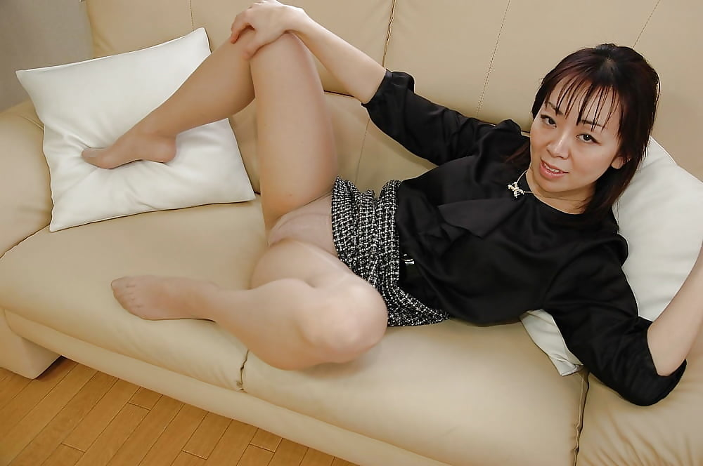 2020 Meet real asian personals online