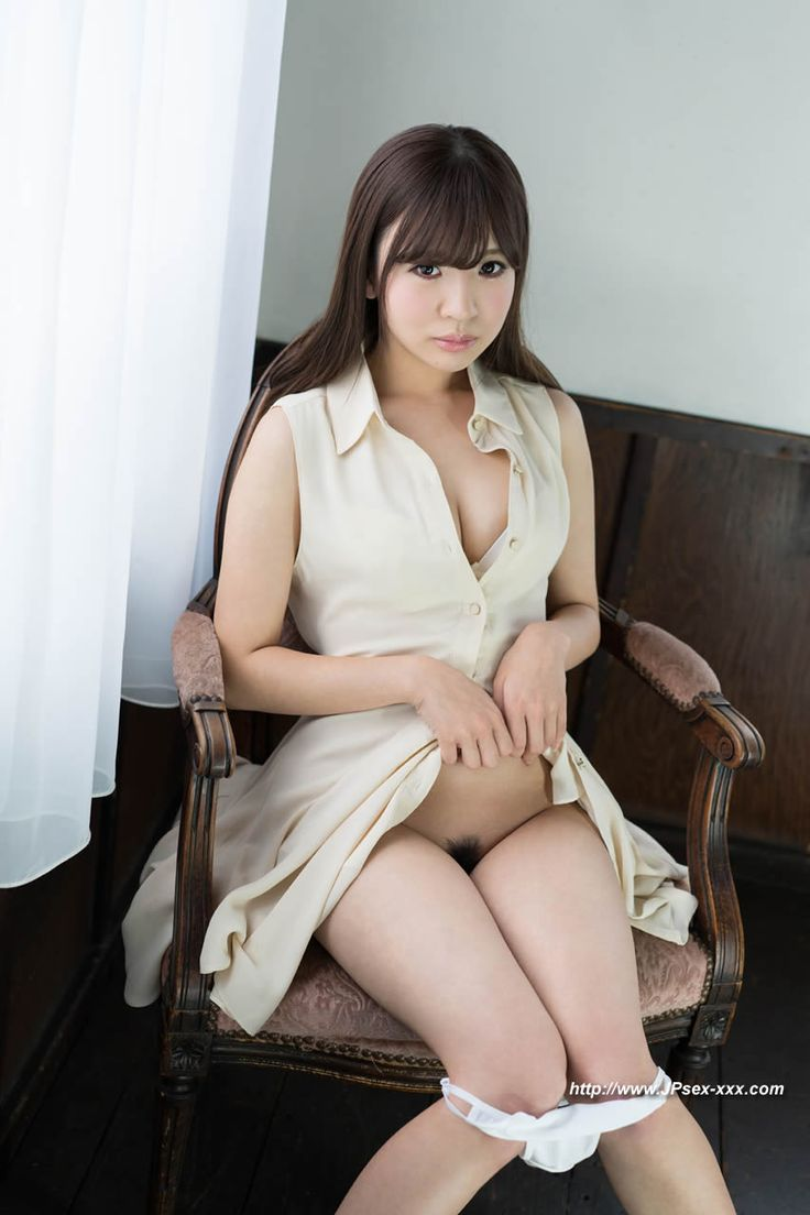 japanese nude Young women