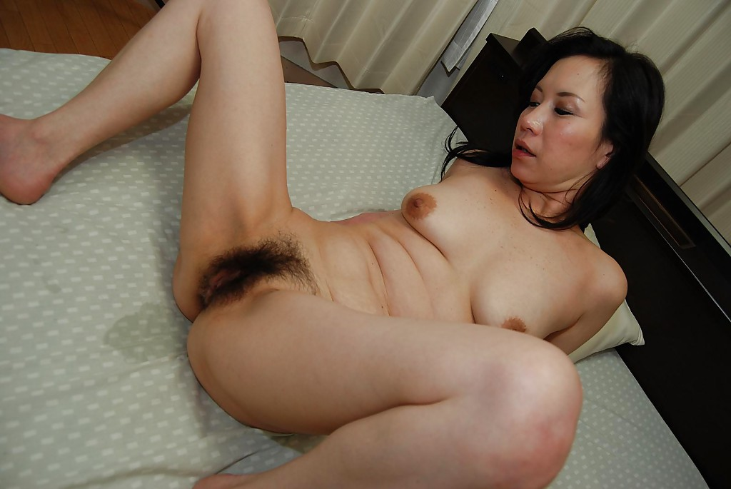 Chinese blowjobs mature