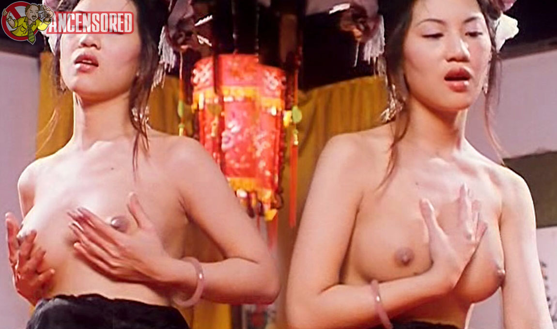porn photo 2019 Chinese blowjobs mature