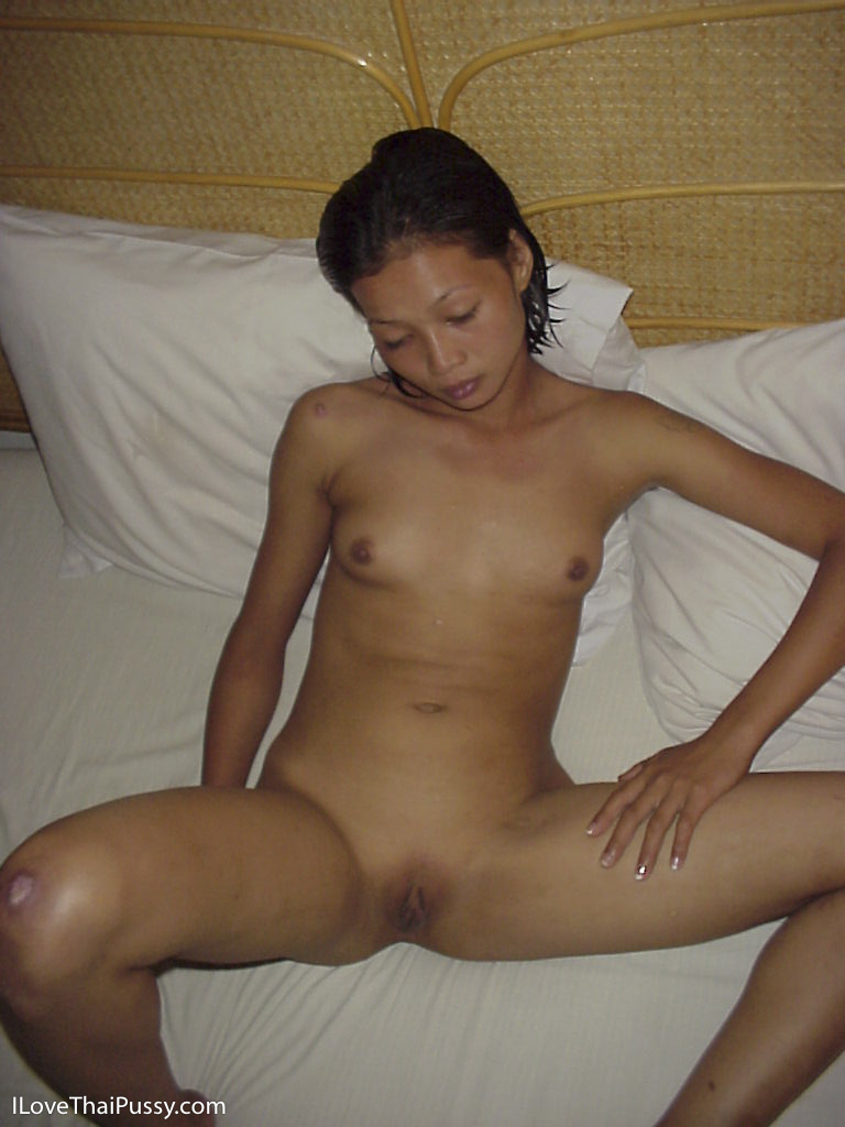 Monica recommend Asian shower maid doggystyle