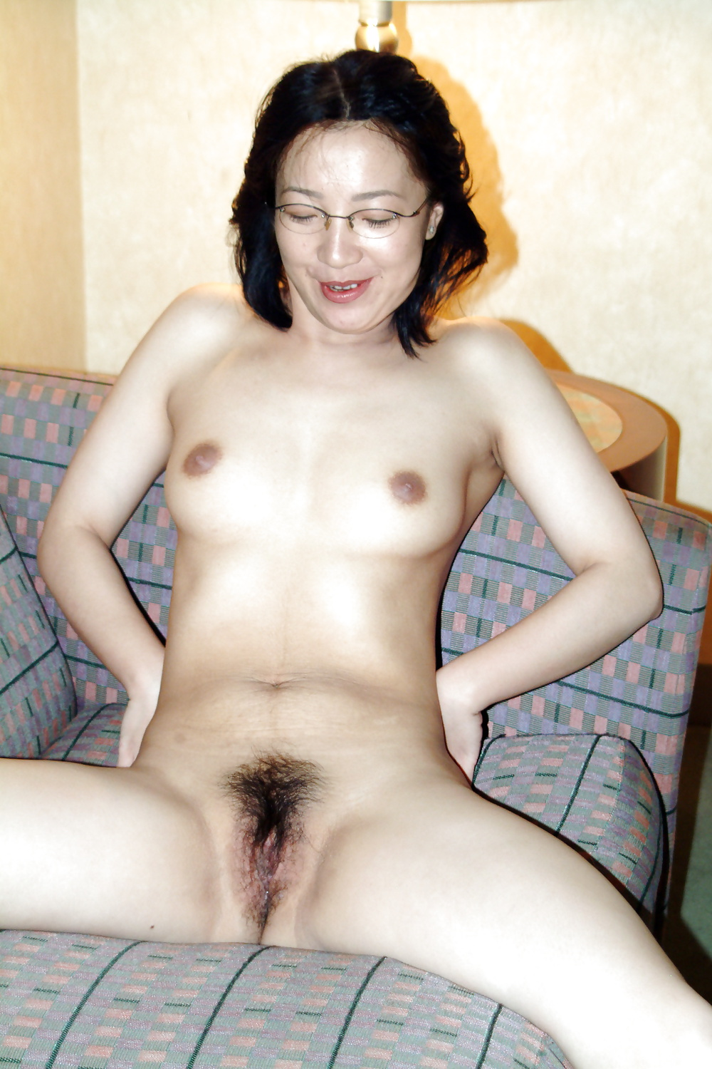 porn Chinese women in