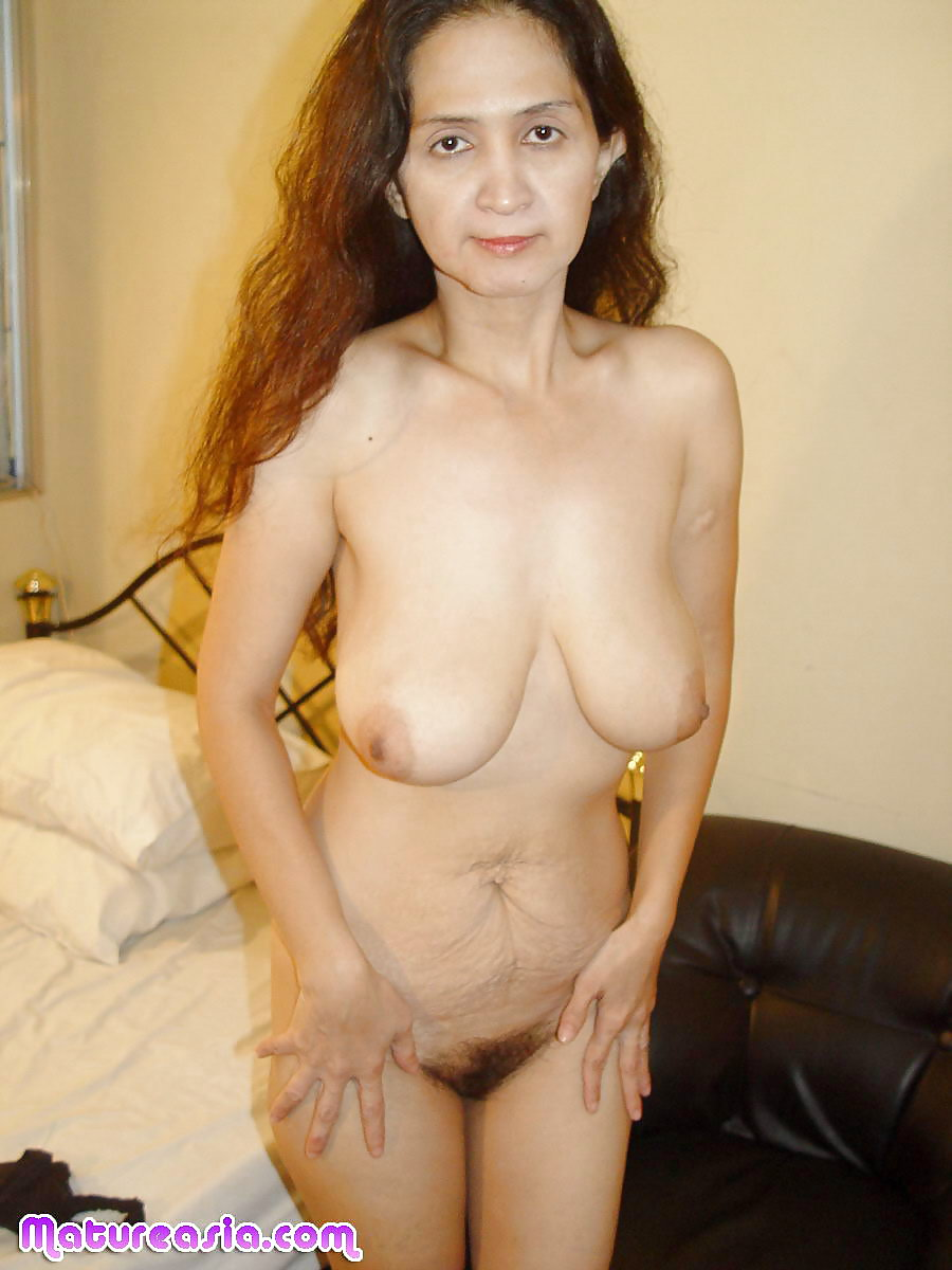 Dawna recommend Chinese sex fuck suck
