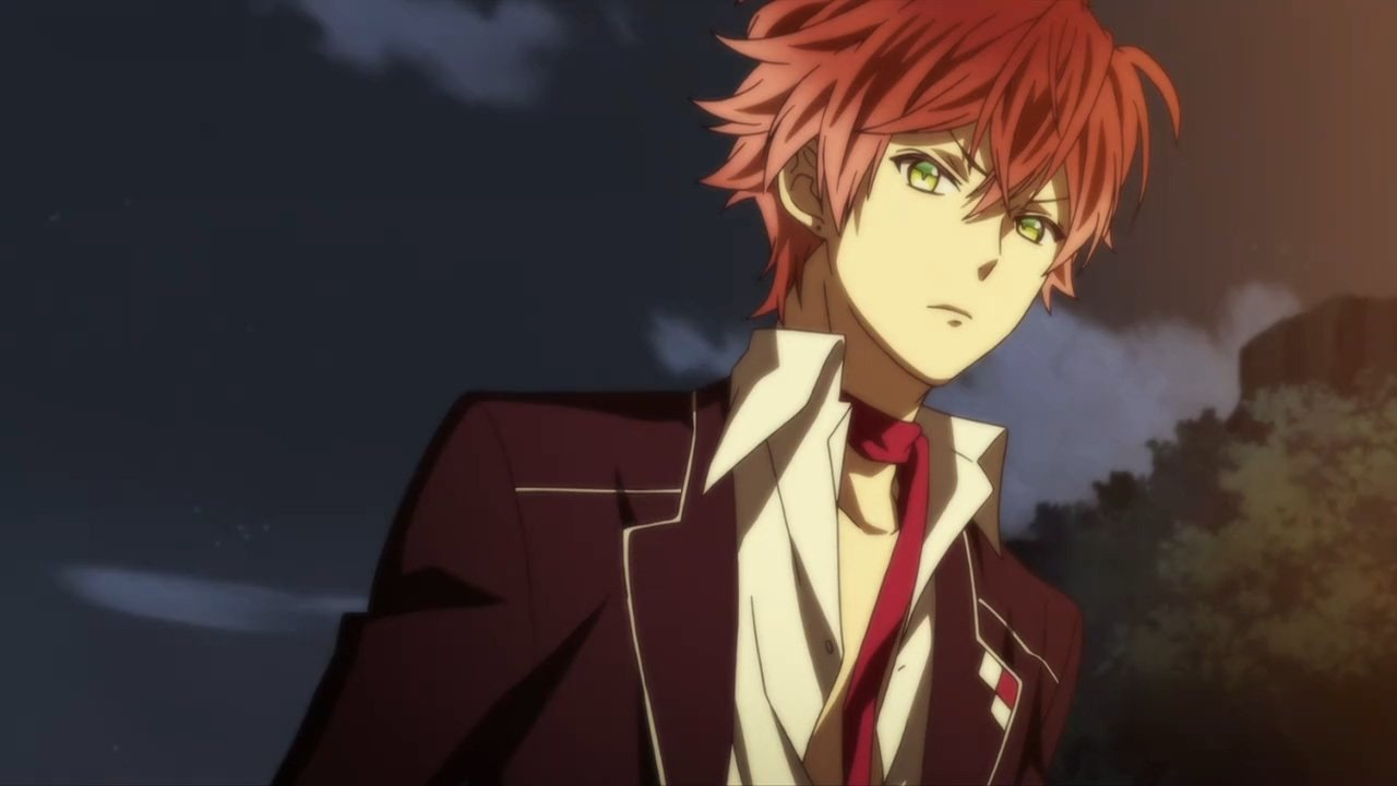 episodes Download hd anime