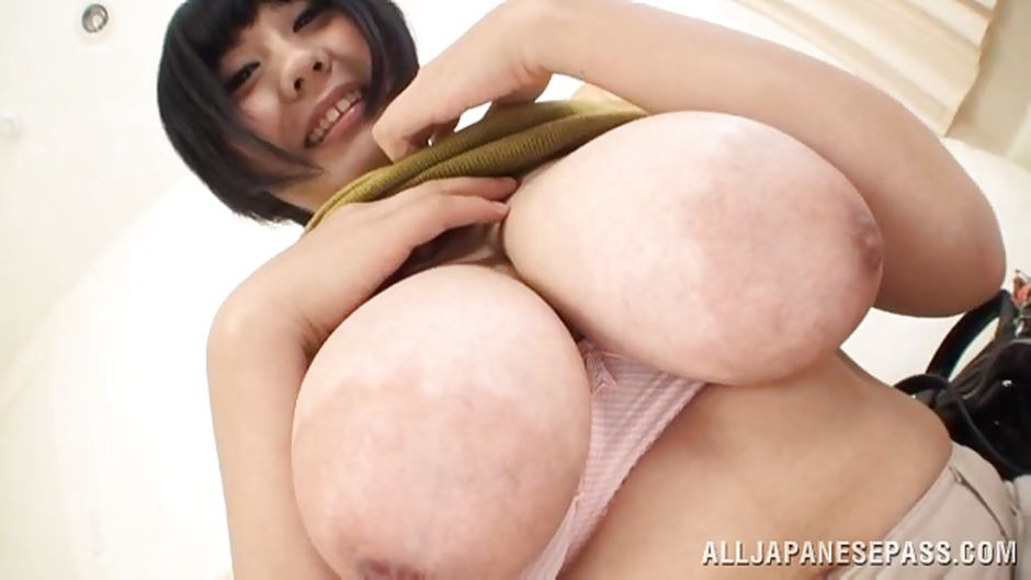 Kris recommend Forced orgasm hentai
